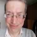 Freelancer Héctor H. Z.