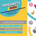 Freelancer Yandribeth M.