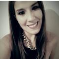 Freelancer Luz M. D. P. A. A.