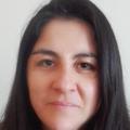 Freelancer Silvana S. S.