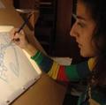 Freelancer IRINA B.