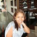 Freelancer Iris R.
