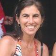 Freelancer Vicky M.
