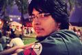 Freelancer Mario V. O.