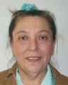 Freelancer María A. V.