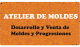 Freelancer ATELIER D. M.