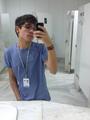 Freelancer Carlos A. A.