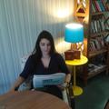 Freelancer Maria A. P. S.