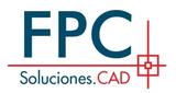 Freelancer FPCCAD