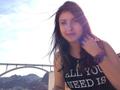 Freelancer Neria S.