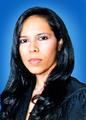 Freelancer Sandra M. H. L.