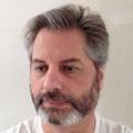 Freelancer Rudimar D. B.