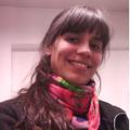 Freelancer Marlene G.