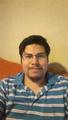 Freelancer Erick M. F. L.