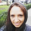 Freelancer Melisa C. G.