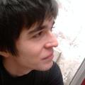 Freelancer Phillipe d. S. M.