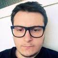Freelancer Tiago Z.