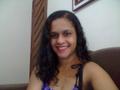 Freelancer Jaqueline M. R. d. S.