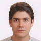 Freelancer Marco P. R.