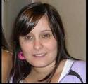 Freelancer Lucia S.