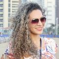 Freelancer Talita D. V.