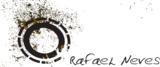Freelancer Rafa N.