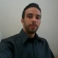 Freelancer Leandro d. C. S.