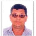 Freelancer Eduardo F. R.