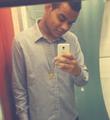 Freelancer Henrique N.