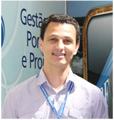 Freelancer Marcio S.