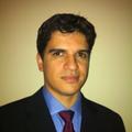Freelancer Antonio G. J.