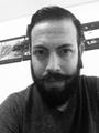 Freelancer Ricardo Z. S.