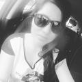 Freelancer Maria C. E.
