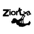 Freelancer Ziortza F.