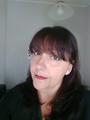 Freelancer Liz G. K.