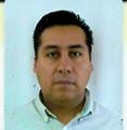 Freelancer Pablo C. N.