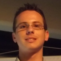 Freelancer Jonas B.