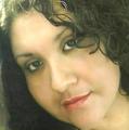 Freelancer Lissette F. L.