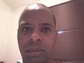 Freelancer Carlos M. G. V.