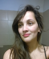 Freelancer Alderete R. A.