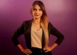 Freelancer Daniela U. B.