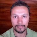 Freelancer ADRIAN P. D. L. R.