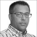 Freelancer Juan J. d. P. P.