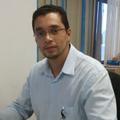 Freelancer Djones S.