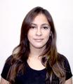 Freelancer Cintia A. V.