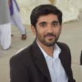 Freelancer Waseem A.