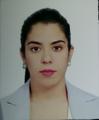 Freelancer Ximena R.