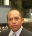 Freelancer Ernesto A.