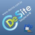 Freelancer Alaerte G.