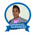 Freelancer Enmanuel g.